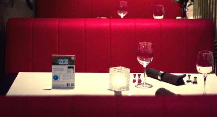 Restaurant Dionysos Rotterdam image 7