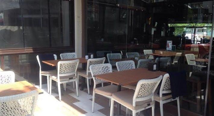Luba Lounge Bistro İstanbul image 2