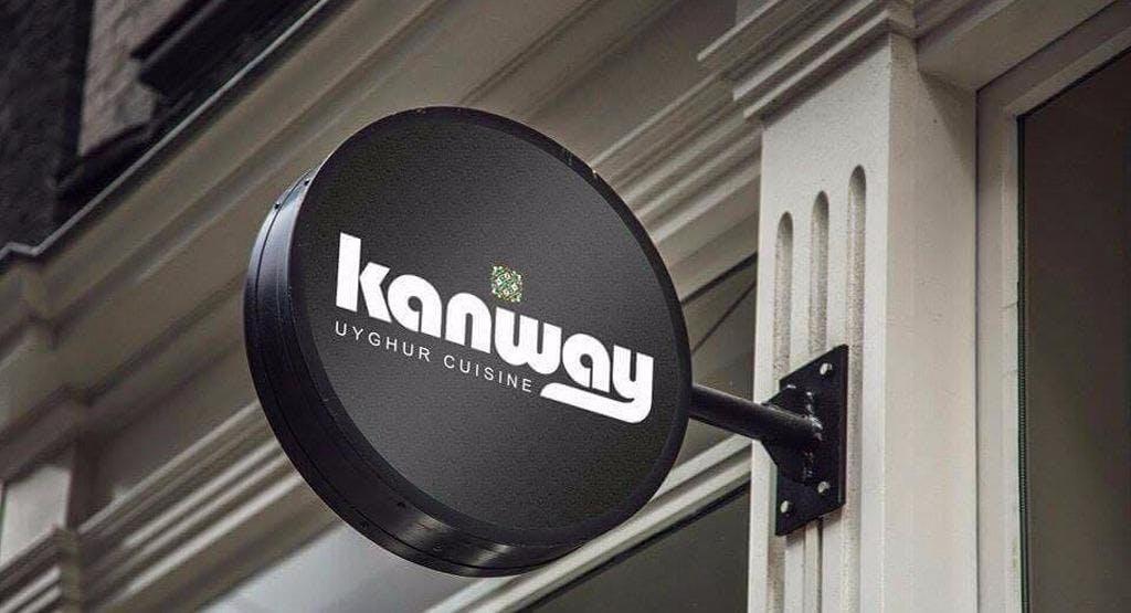 Kaniway Den Haag image 1