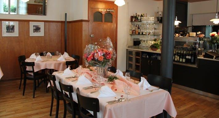 Restaurant zur Wanderruh Basel image 3