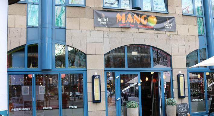 Mango am Ring Köln image 6