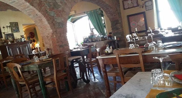 Locanda all'antico mulino Villafranca In Lunigiana image 3
