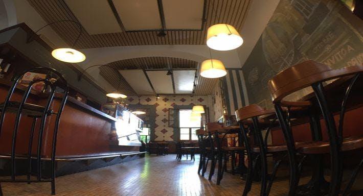 Bar Margherita Bologna image 2