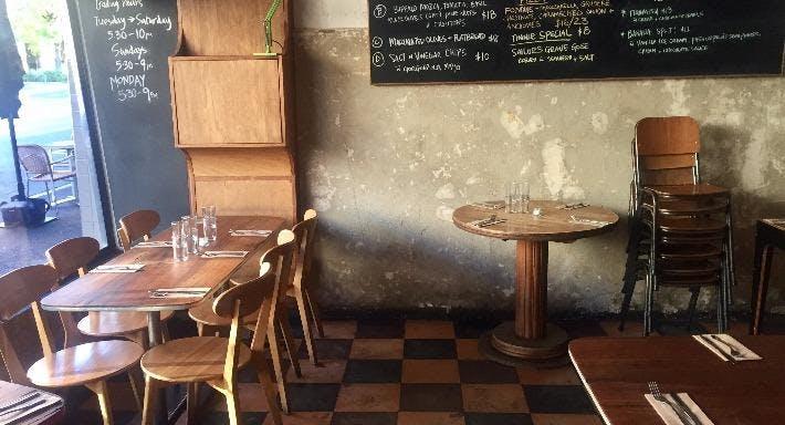 Pizza Meine Liebe Melbourne image 2