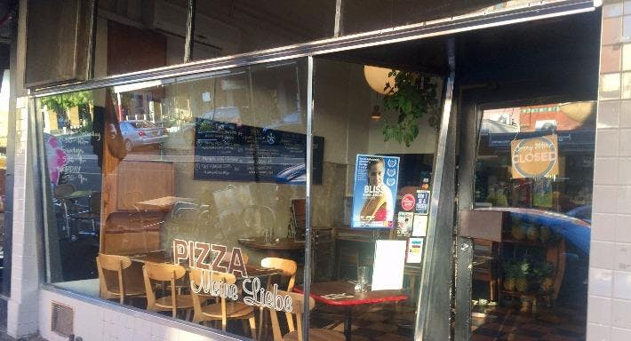 Pizza Meine Liebe Melbourne image 5