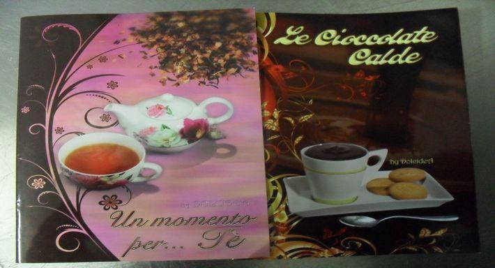 Caffè Ostaria Peccati di Gola Verona image 4