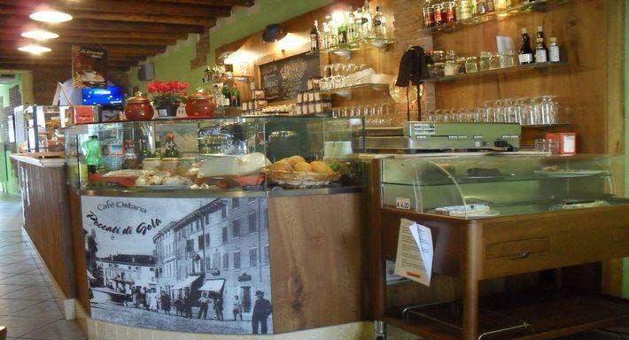 Caffè Ostaria Peccati di Gola Verona image 3