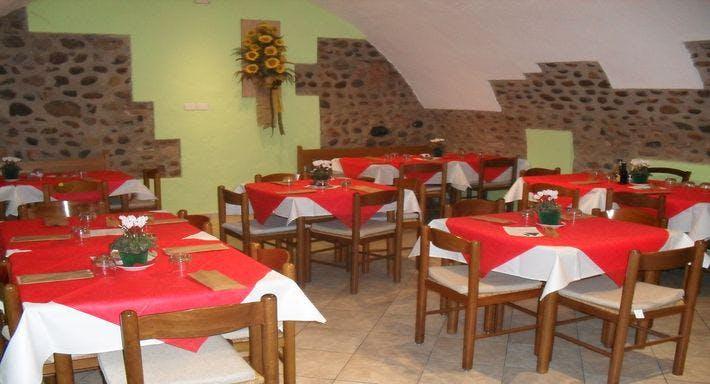 Finde Entdecke Köstliche Europäisch Restaurants In Valeggio Sul Mincio