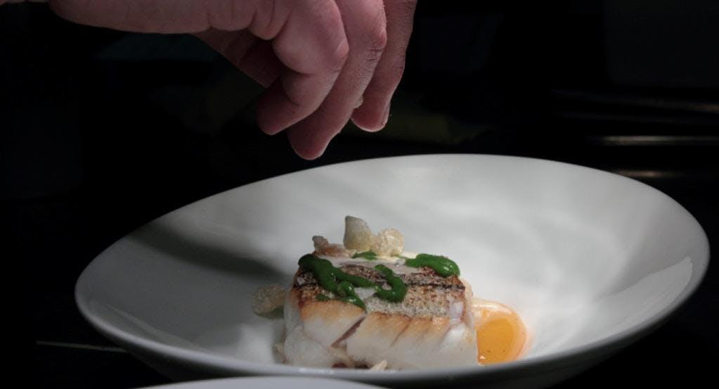 Augusta Restaurant Ijmuiden image 1