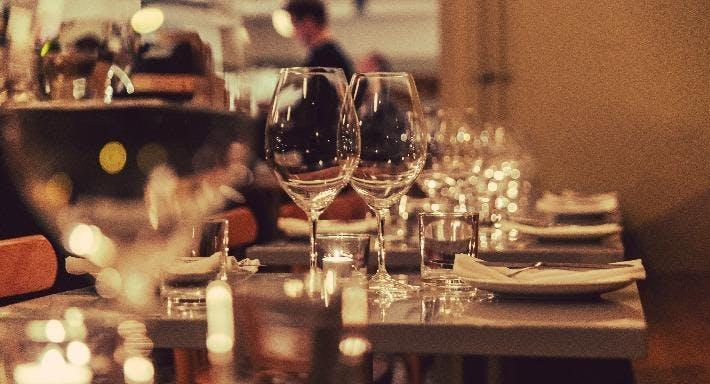 Ravintola Werner Helsinki image 2