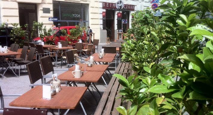 Beim Czaak Wien image 3