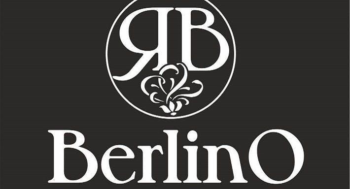 Berlino Berlin image 2