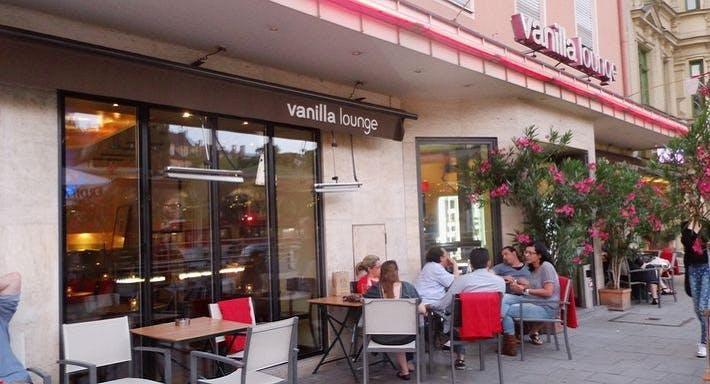 Vanilla Lounge München image 2