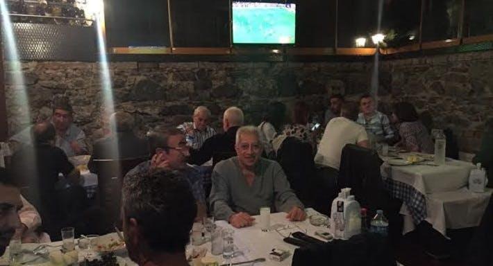 Astek Restaurant İstanbul image 3