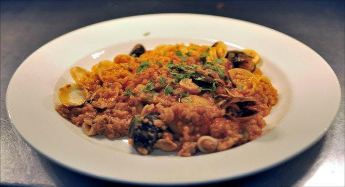 Regency Restaurant Brighton image 3