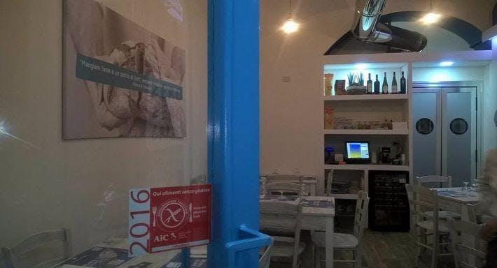 Zero Zero Grano Napoli image 4