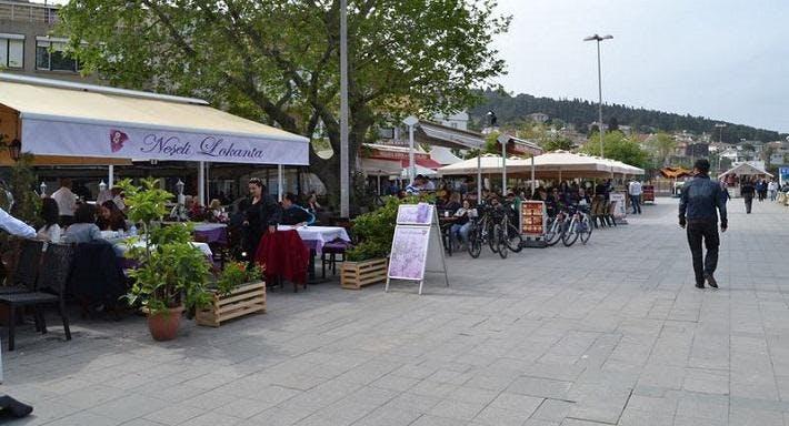 Neşeli Lokanta Istanbul image 3
