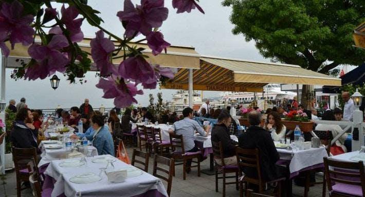 Neşeli Lokanta Istanbul image 2