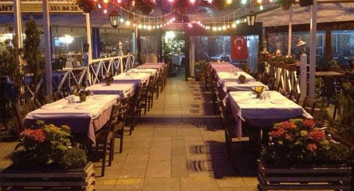 Neşeli Lokanta İstanbul image 1