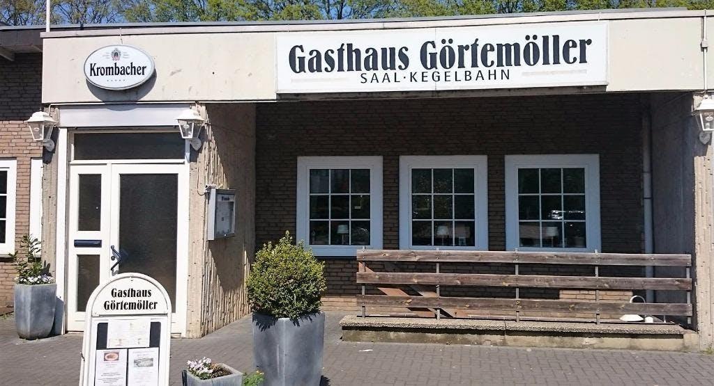 Gasthaus Görtemöller Osnabrück image 1
