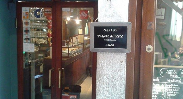 Cantina Do Spade Venezia image 5