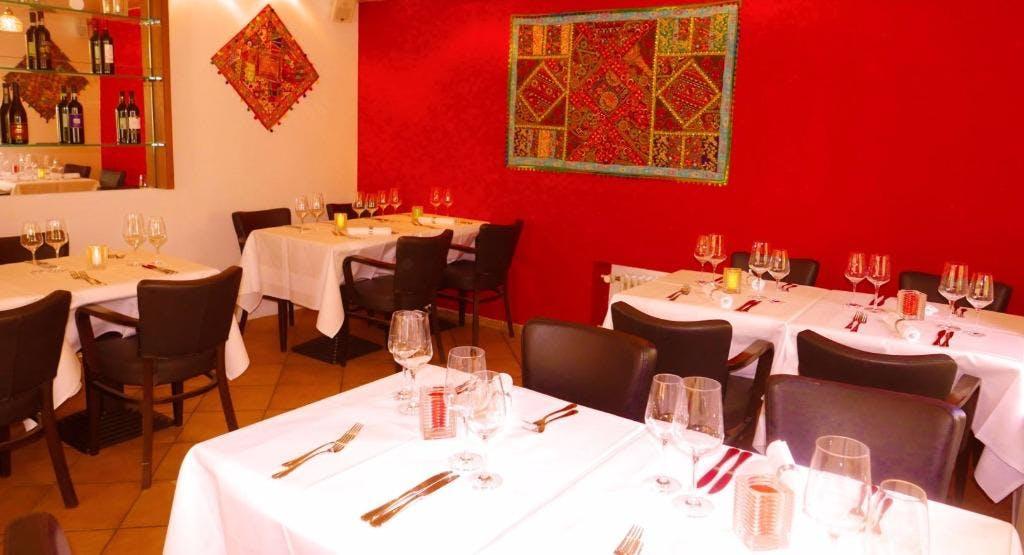 Tadka Indian Restaurant