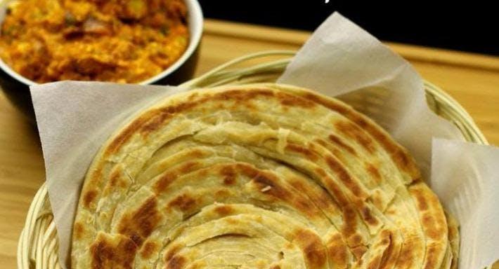 Tadka Indian Restaurant Zürich image 3