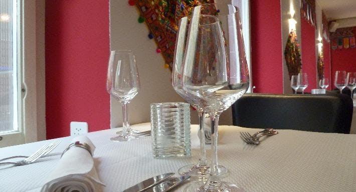 Tadka Indian Restaurant Zürich image 2