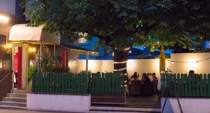 Tadka Indian Restaurant Zürich image 7