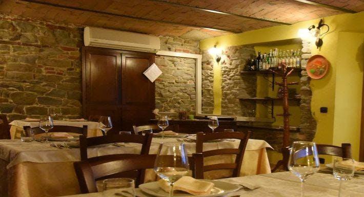 Agriturismo La Bella Estate Cuneo image 4
