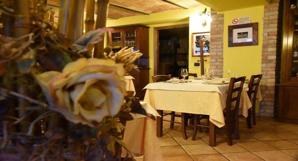 Agriturismo La Bella Estate Cuneo image 1