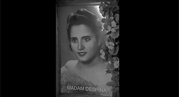 Madam Despina'nın Meyhanesi İstanbul image 2