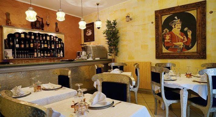 Ristorante Indiano Dawat Torino image 3