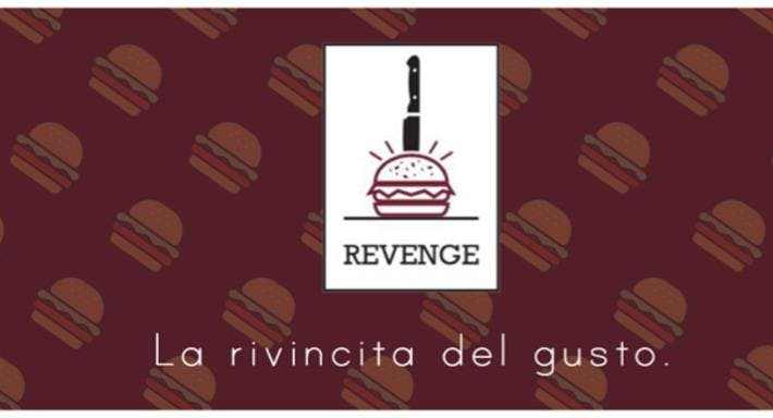 Revenge Pub and Grill Naples image 2