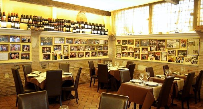 La Villetta dal 1940 Rome image 3