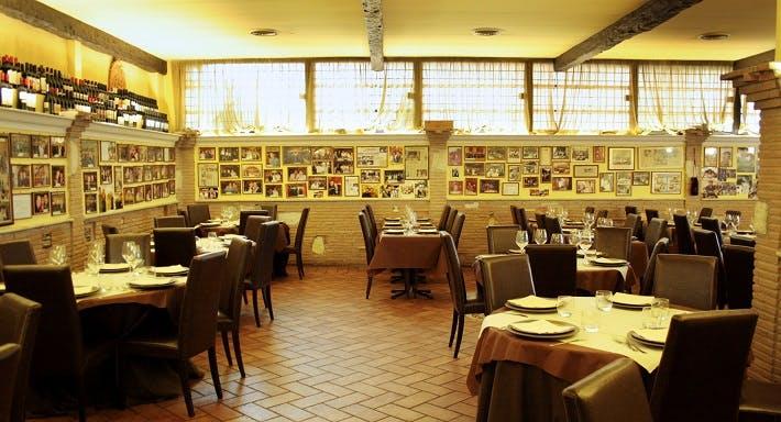 La Villetta dal 1940 Roma image 2