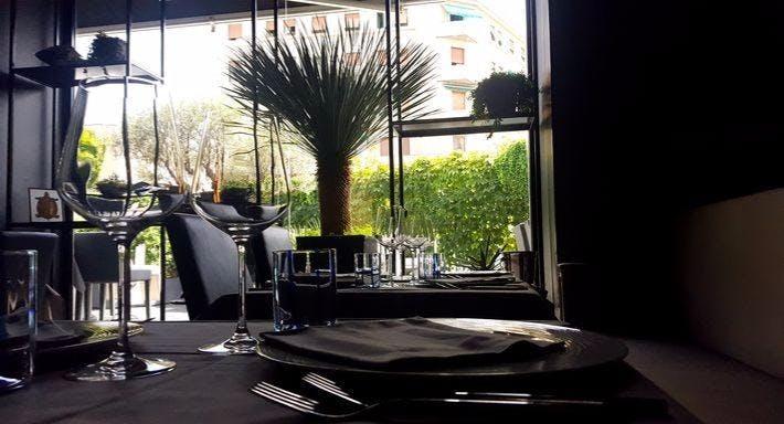 Corallium Milano image 7
