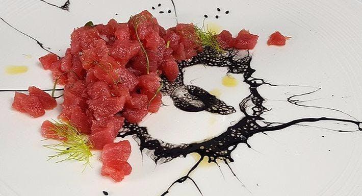 Corallium Milano image 15