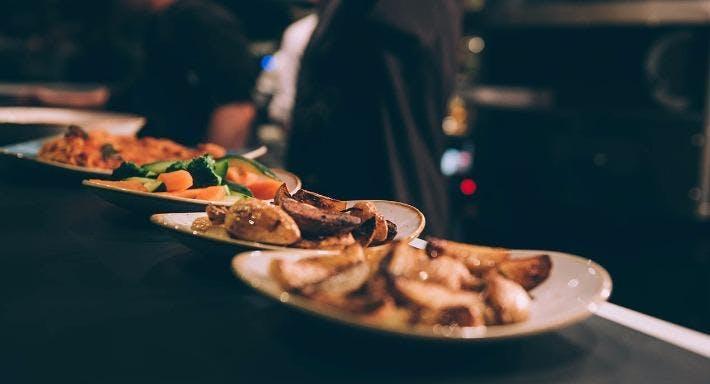 Venerdì Restaurant