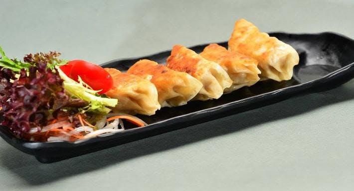 酒田日式料理 Sakata Japanese Restaurant Hong Kong image 11