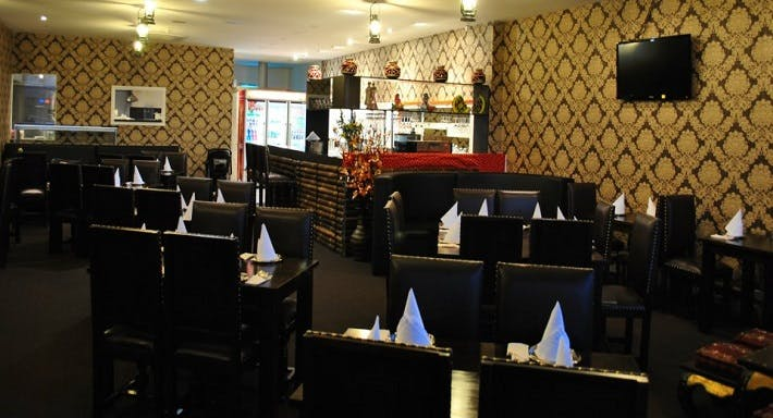Jai Ho Indian Restaurant - Hoppers Crossing