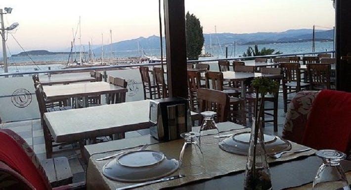 Dönmez Restaurant Urla image 4