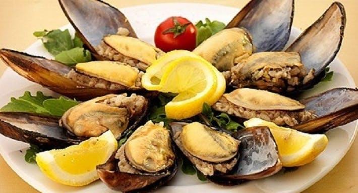 Dönmez Restaurant Urla image 3
