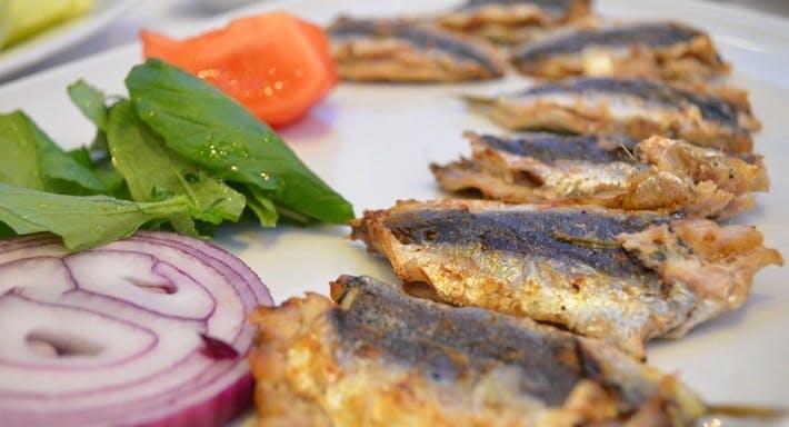 Dönmez Restaurant Urla image 2