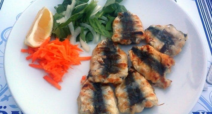 Dönmez Restaurant Urla image 1