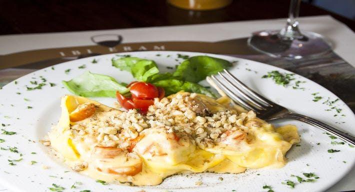Ristorante Pizzeria Spadaforte Siena image 9