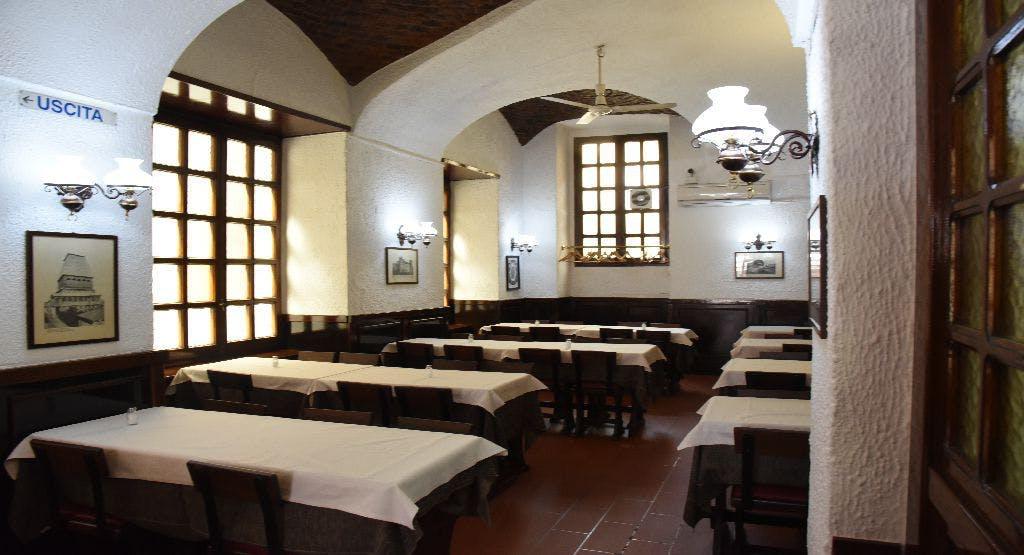 La Fila Torino image 1
