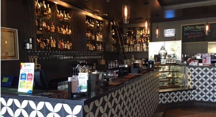 Gumdale Tavern
