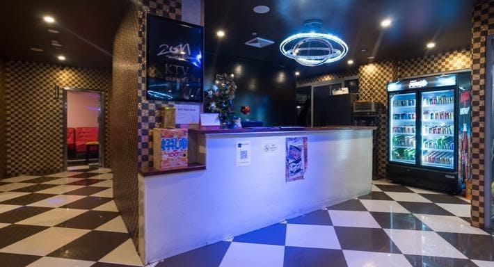 2011 Karaoke Sydney image 2