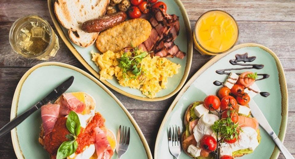 Photo of restaurant Cafe Brunelli - Golden Grove in Golden Grove, Adelaide